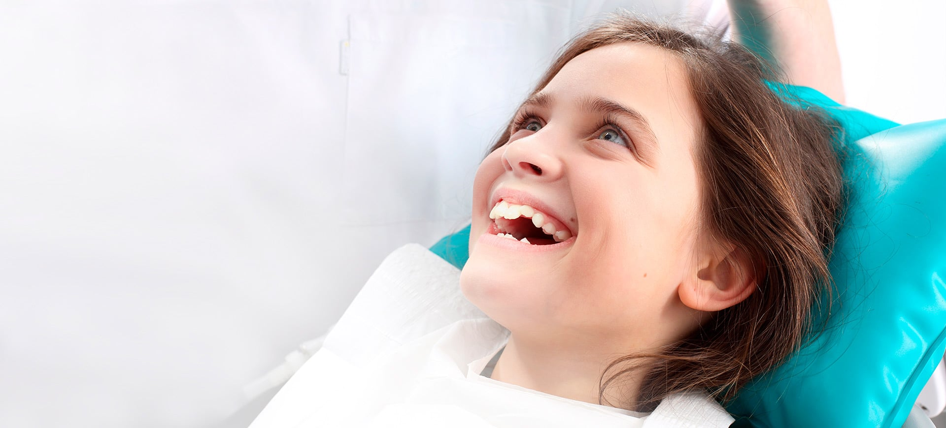 5 reasons to see an Orthodontist