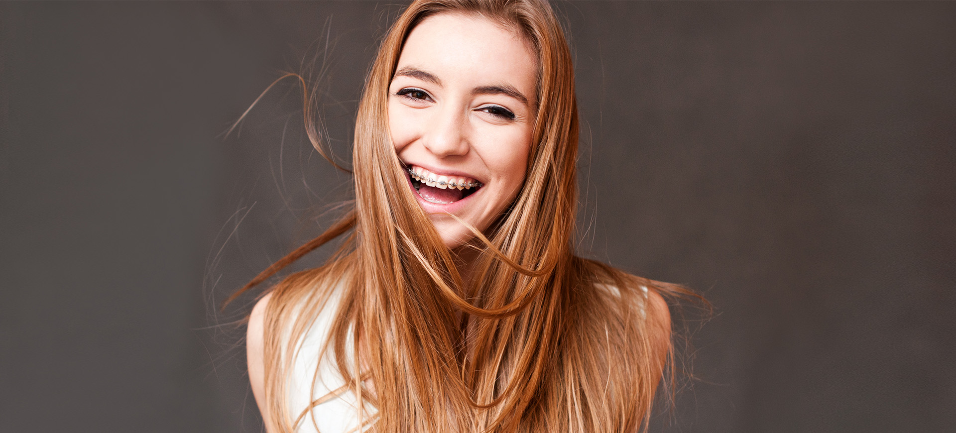 How Much Do Braces Cost In Australia? – The Average Price of