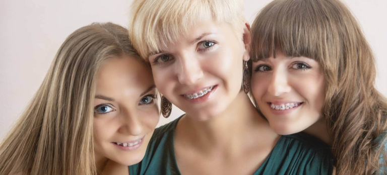My teen doesn't want braces – what are the alternatives