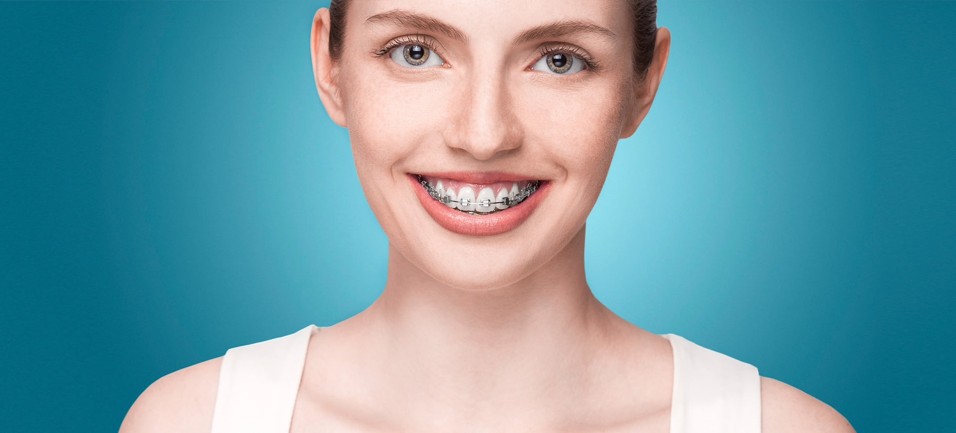 Orthodontics And Cost – What You're Actually Paying For