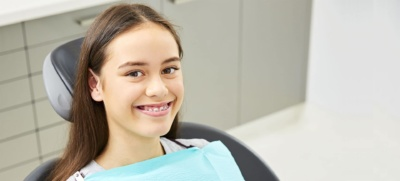 Why-see-an-Orthodontist-3