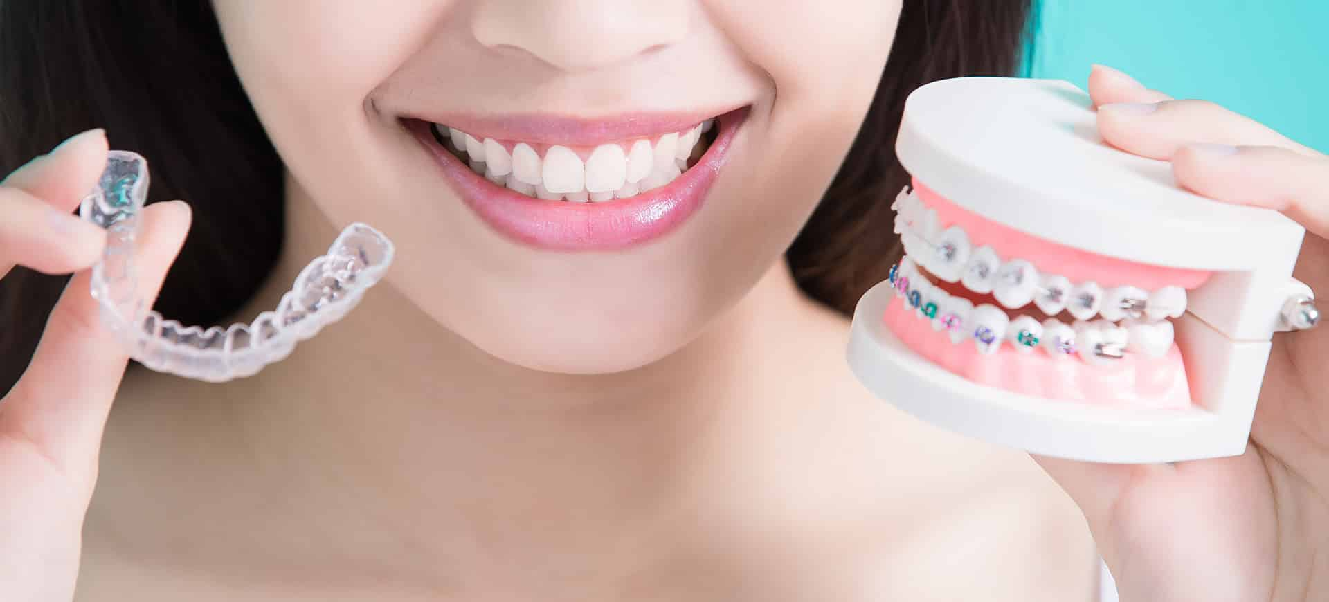 5 facts about orthodontics