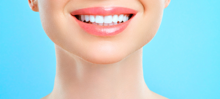 Teeth Whitening_ASO_Feature