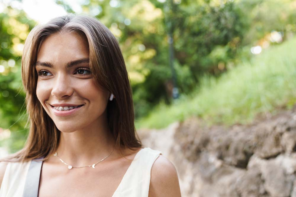 Braces Tightening: Frequency, Purpose and Side-Effects
