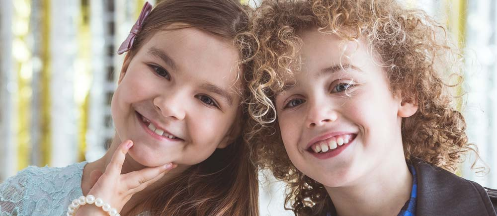 Teeth Shifting: Signs, Causes, Prevention and Treatment