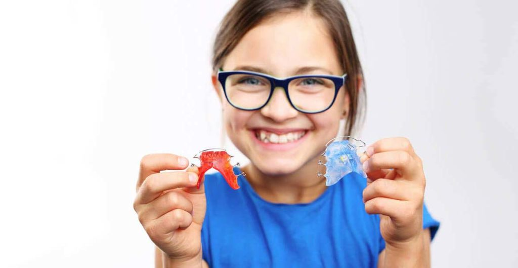 How to make retainers more comfortable